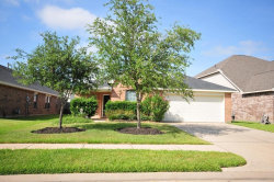 Photo of 21735 Winsome Rose Court, Cypress, TX 77433 (MLS # 94091762)