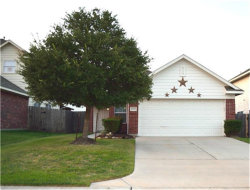 Photo of 7206 Cool Springs Court, Magnolia, TX 77354 (MLS # 94282290)