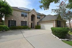 Photo of 22011 Flannery Court, Katy, TX 77450 (MLS # 94304248)