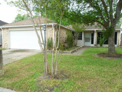 Photo of 2914 Misty Park Drive, Houston, TX 77082 (MLS # 94337248)