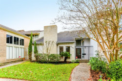 Photo of 4170 Meyerwood Drive, Houston, TX 77025 (MLS # 94507876)