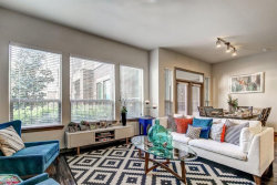 Photo of 935 N Wilcrest Drive, Unit 1072, Houston, TX 77079 (MLS # 94813281)
