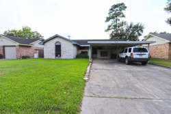 Photo of 703 Overbluff Street, Channelview, TX 77530 (MLS # 94916490)