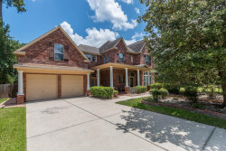 Photo of 26 N Terrace Mill Circle, The Woodlands, TX 77382 (MLS # 95043074)