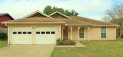 Photo of 410 Regency Drive, Deer Park, TX 77536 (MLS # 95094627)