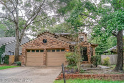 Photo of 7 Fiddlers Cove Place, The Woodlands, TX 77381 (MLS # 95094649)