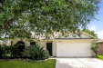 Photo of 5027 Drew Forest Lane, Humble, TX 77346 (MLS # 95234560)