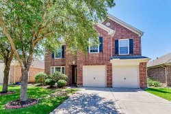 Photo of 3289 GLADEWATER, League City, TX 77573 (MLS # 95255176)