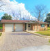 Photo of 2735 Morenci Street, Pearland, TX 77584 (MLS # 95430274)