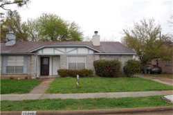 Photo of 16310 Kensley Drive, Houston, TX 77082 (MLS # 95452232)