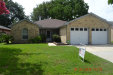 Photo of 10215 Crescent Moon Drive, Houston, TX 77064 (MLS # 95470016)