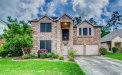 Photo of 21875 Whispering Forest Drive, Kingwood, TX 77339 (MLS # 95563765)