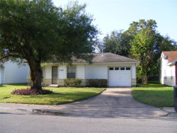 Tiny photo for 4746 Larkspur Street, Houston, TX 77033 (MLS # 95703352)