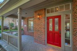Photo of 38 Pinepath Place, The Woodlands, TX 77381 (MLS # 95717111)