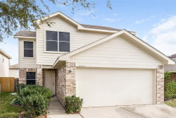 Photo of 11766 Rolling Stream Drive, Tomball, TX 77375 (MLS # 95765925)