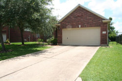 Photo of 419 Chickory Wood Court, Pearland, TX 77584 (MLS # 95846400)