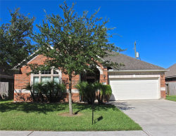 Photo of 3110 Ashton Park Drive, Pearland, TX 77584 (MLS # 95909743)