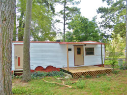 Photo of 12150 Old County Road, Unit 24, Willis, TX 77378 (MLS # 95997454)