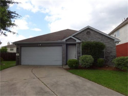 Photo of 11807 Sunset Place Drive, Houston, TX 77071 (MLS # 96036943)