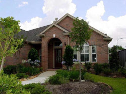 Photo of 6402 Castle Falls Court, Katy, TX 77449 (MLS # 96065534)