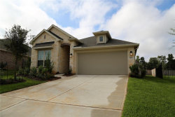 Photo of 67 Melon Summer Drive, The Woodlands, TX 77354 (MLS # 96262171)