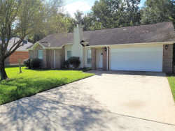 Photo of 2227 Foley Road, Crosby, TX 77532 (MLS # 96380738)