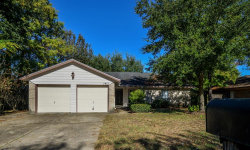 Photo of 1413 N Park Ridge Drive, Deer Park, TX 77536 (MLS # 96620331)