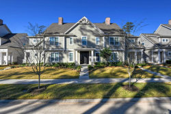 Photo of 227 Kendrick Pines Blvd, The Woodlands, TX 77389 (MLS # 9665554)