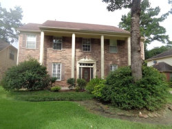 Photo of 4511 Windy Hollow Drive, Kingwood, TX 77345 (MLS # 96682238)