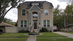 Photo of 5105 Maple Street, Bellaire, TX 77401 (MLS # 96691706)