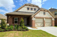 Photo of 1423 Nacogdoches Valley Drive, League City, TX 77573 (MLS # 96739570)