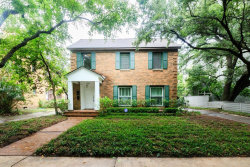 Tiny photo for 1212 Milford Street, Unit 1, Houston, TX 77006 (MLS # 96967744)