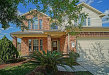 Photo of 7303 Stonelick Court, Pearland, TX 77584 (MLS # 97020648)
