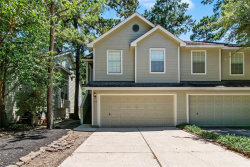 Photo of 150 S Walden Elms Circle, The Woodlands, TX 77382 (MLS # 97098065)