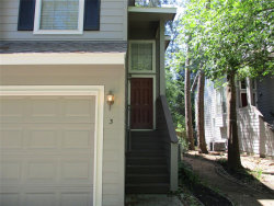 Photo of 3 Newberry Trail Court, The Woodlands, TX 77382 (MLS # 9711732)