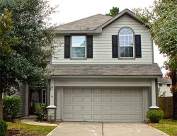Photo of 19 Aquiline Oaks Place, The Woodlands, TX 77382 (MLS # 97161794)