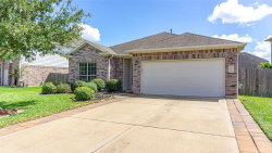 Photo of 2503 Quiet Sage Lane, Katy, TX 77494 (MLS # 97198291)