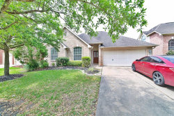 Photo of 1018 Jasons Bend Drive, Sugar Land, TX 77479 (MLS # 97229315)