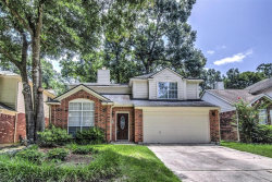 Photo of 4330 Mountain Peak Way, Kingwood, TX 77345 (MLS # 97346452)