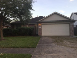Photo of 4923 Callery Creek Drive, Houston, TX 77053 (MLS # 97808057)