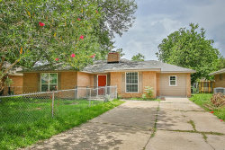 Photo of 803 Knob Hollow Street, Channelview, TX 77530 (MLS # 97833145)