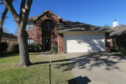Photo of 11806 Balmorhea Lane, Sugar Land, TX 77498 (MLS # 97856836)