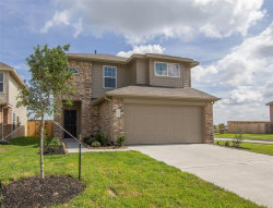 Photo of 17102 Hailey Harbor Drive, Richmond, TX 77407 (MLS # 98057418)