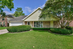 Photo of 3604 Dorothy Lane, Pearland, TX 77581 (MLS # 98292080)