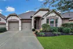 Photo of 34 Danby Place, The Woodlands, TX 77375 (MLS # 98347564)