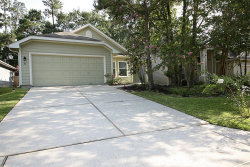 Photo of 82 Vesper Bend, The Woodlands, TX 77382 (MLS # 98393194)