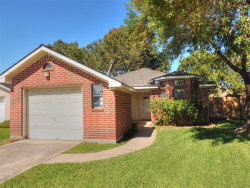 Photo of 1155 Holbech Lane, Channelview, TX 77530 (MLS # 98398140)