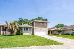 Photo of 15215 Bedford Glen Drive, Channelview, TX 77530 (MLS # 98451573)