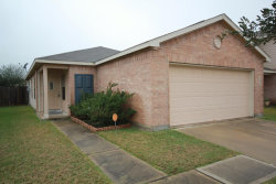 Photo of 2623 Chisolm Creek Court, Katy, TX 77449 (MLS # 98494637)