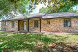 Photo of 205 Swift Street, Angleton, TX 77515 (MLS # 98631401)